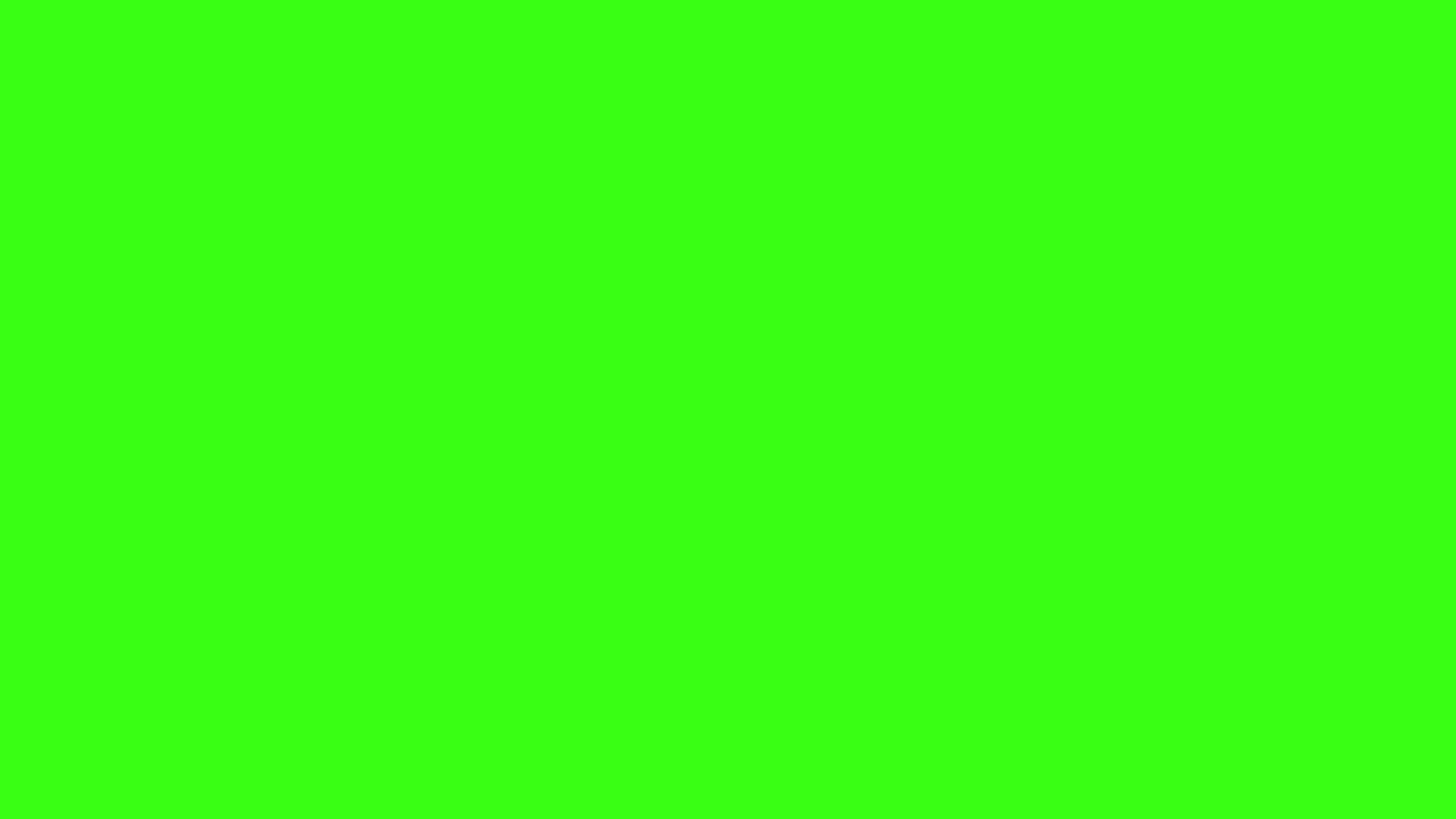 green neon background - photo #6