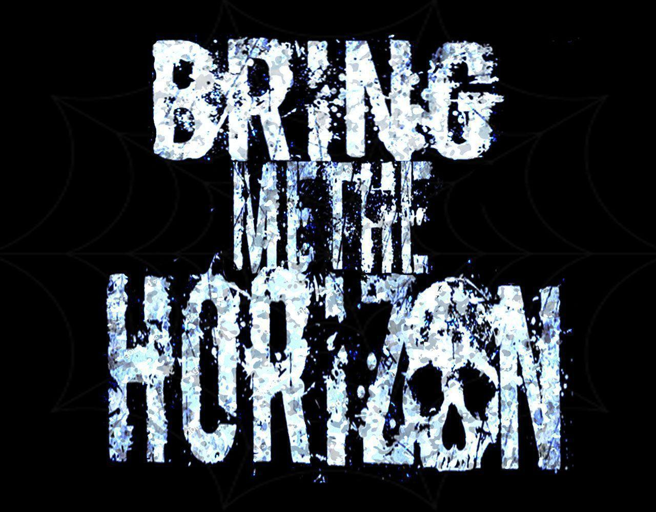 bmth wallpaper2 - photo #3