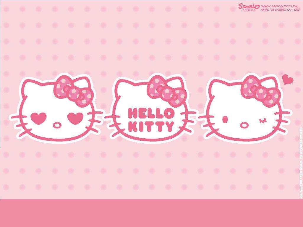 Simple Wallpaper Hello Kitty Lenovo - ZaavhC4  Best Photo Reference_55992.jpg