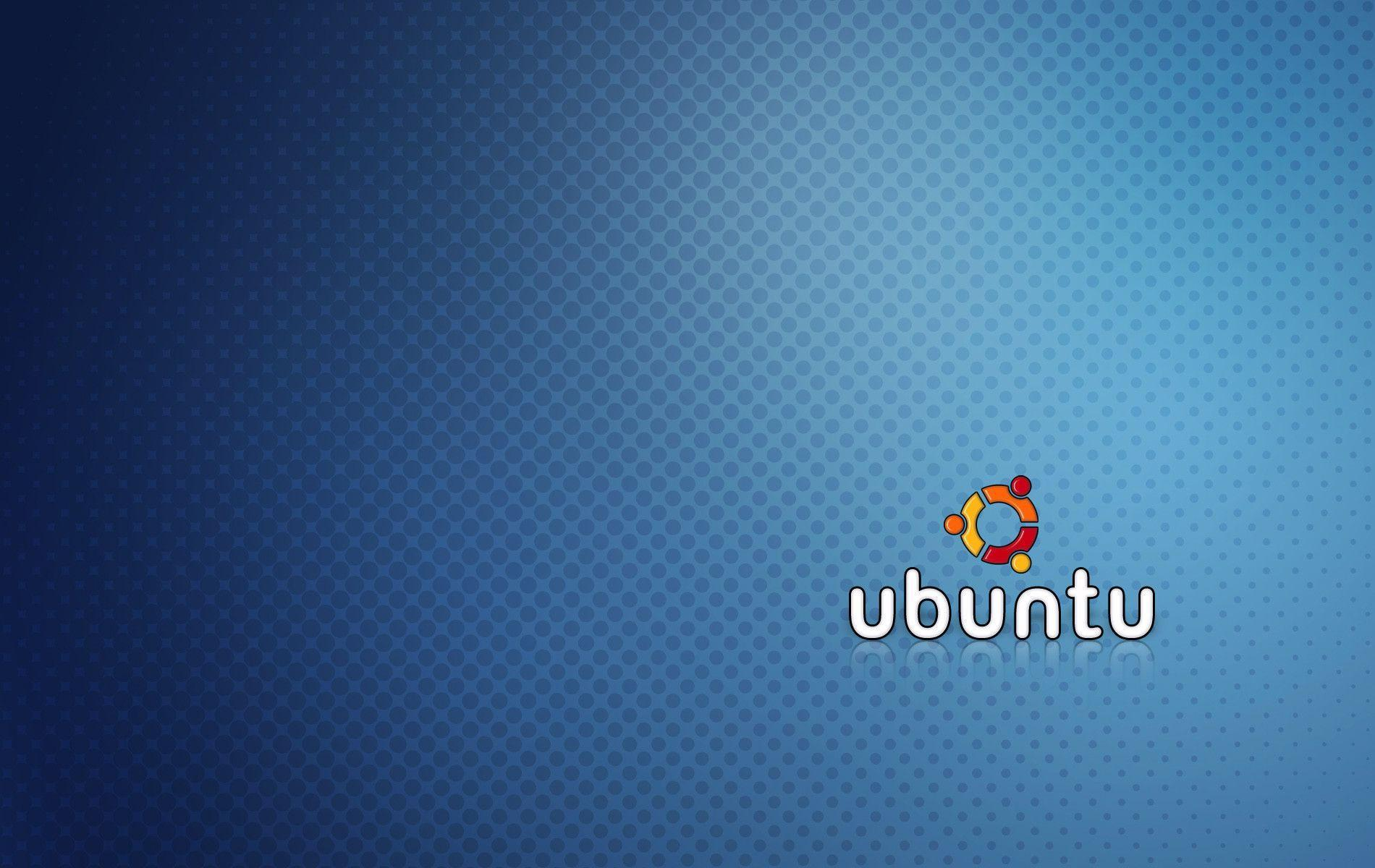 Ubuntu Desktop Backgrounds