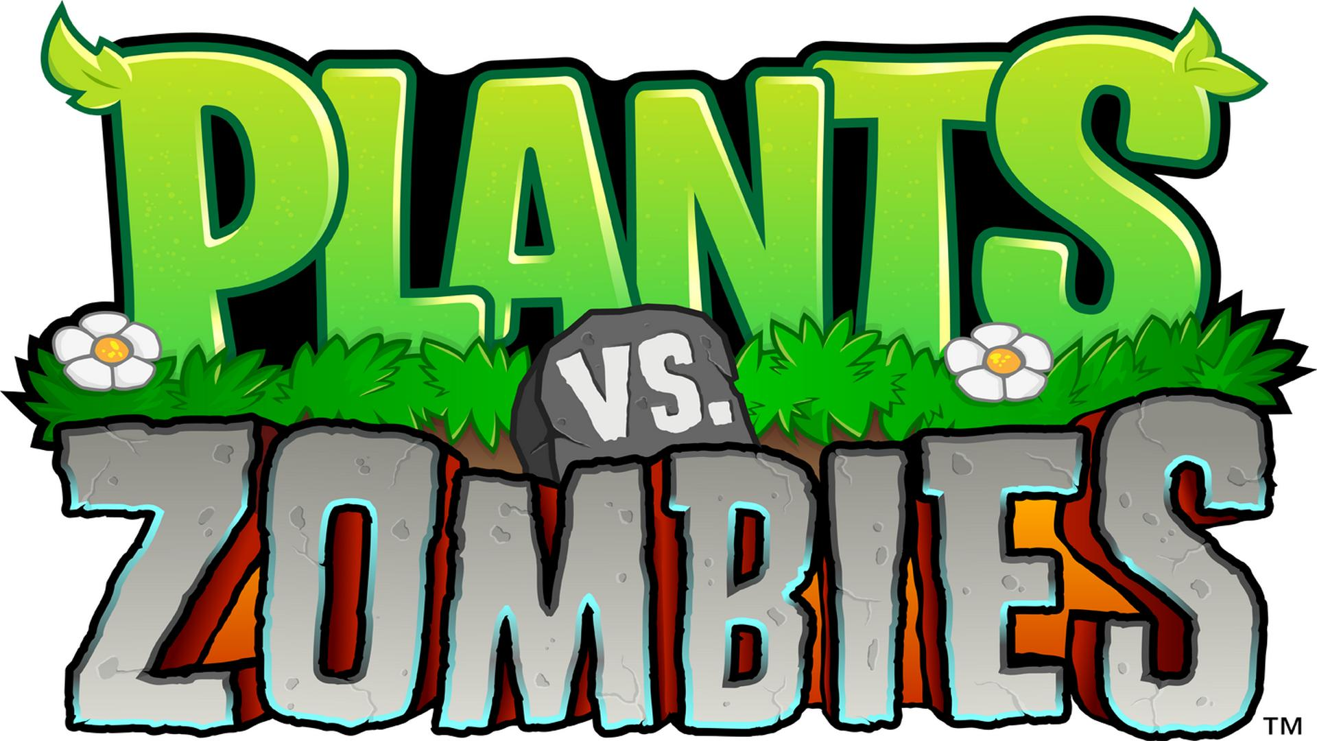 Plants vs zombies wallpapers wallpaper cave plants vs zombie hallowen wallpaper download toneelgroepblik Image collections