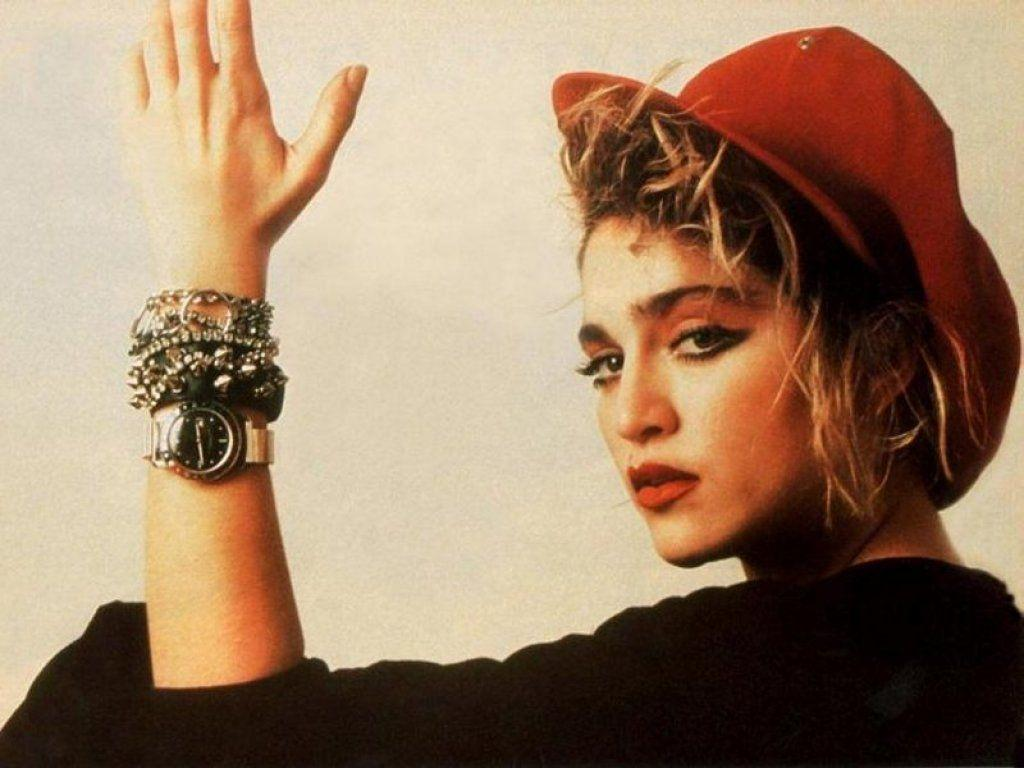 madonna wallpapers wallpaper cave
