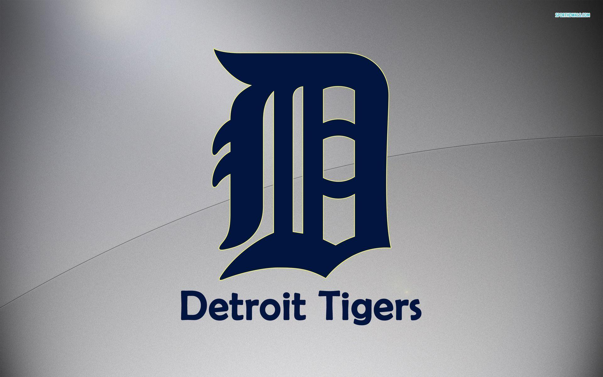 Detroit Tigers Wallpapers 2015 Schedule Wallpaper Cave
