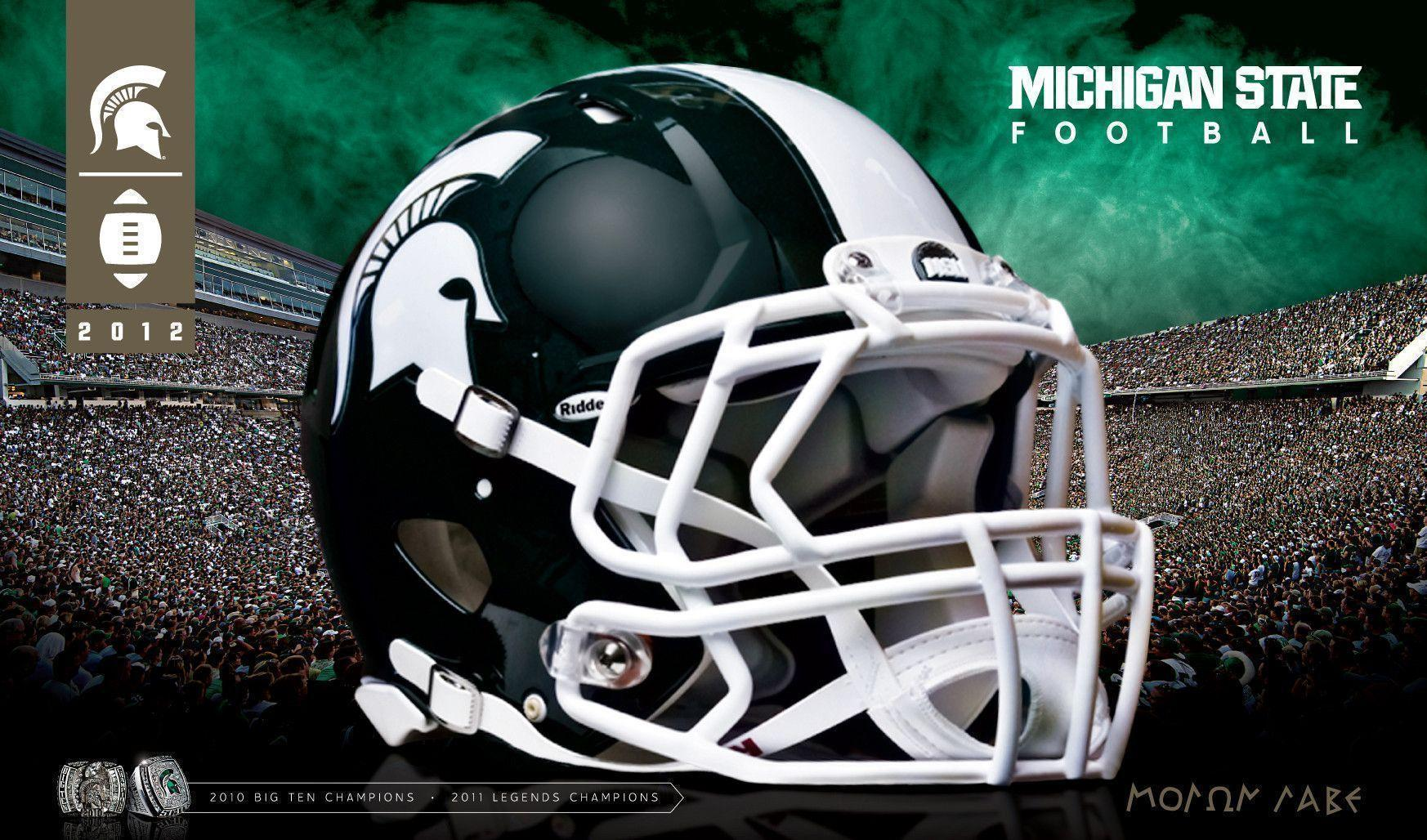 msu football schedule 2015 wallpapers wallpaper cave