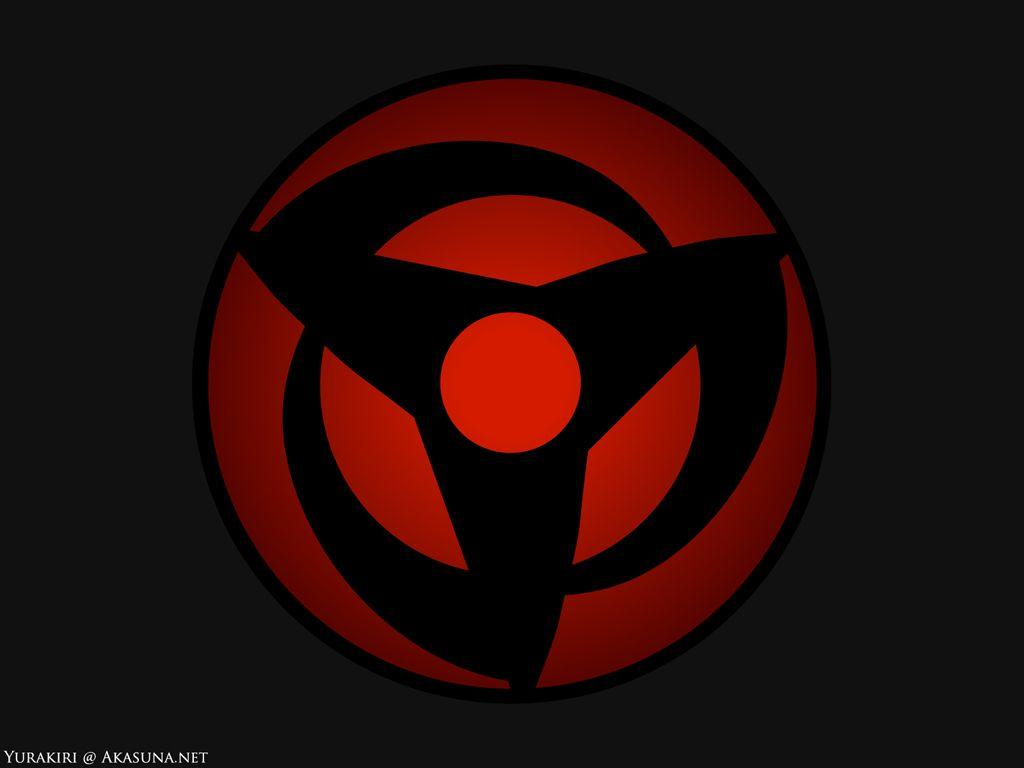 Madara Sharingan Wallpapers - Wallpaper Cave