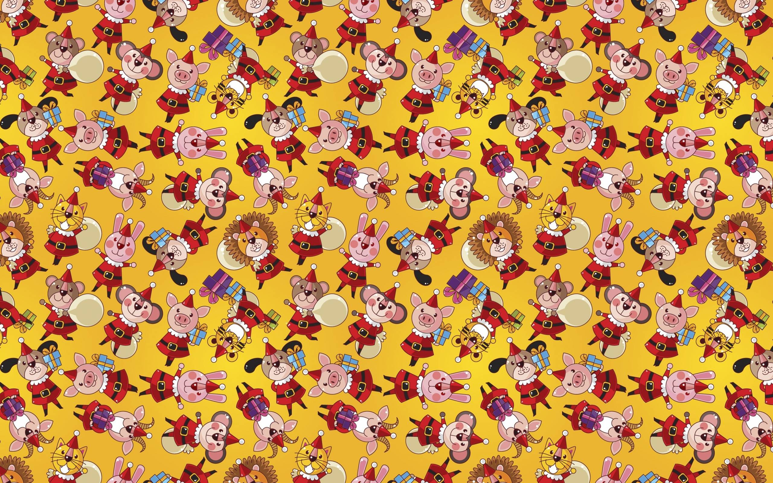 Картинка 184 пикселя