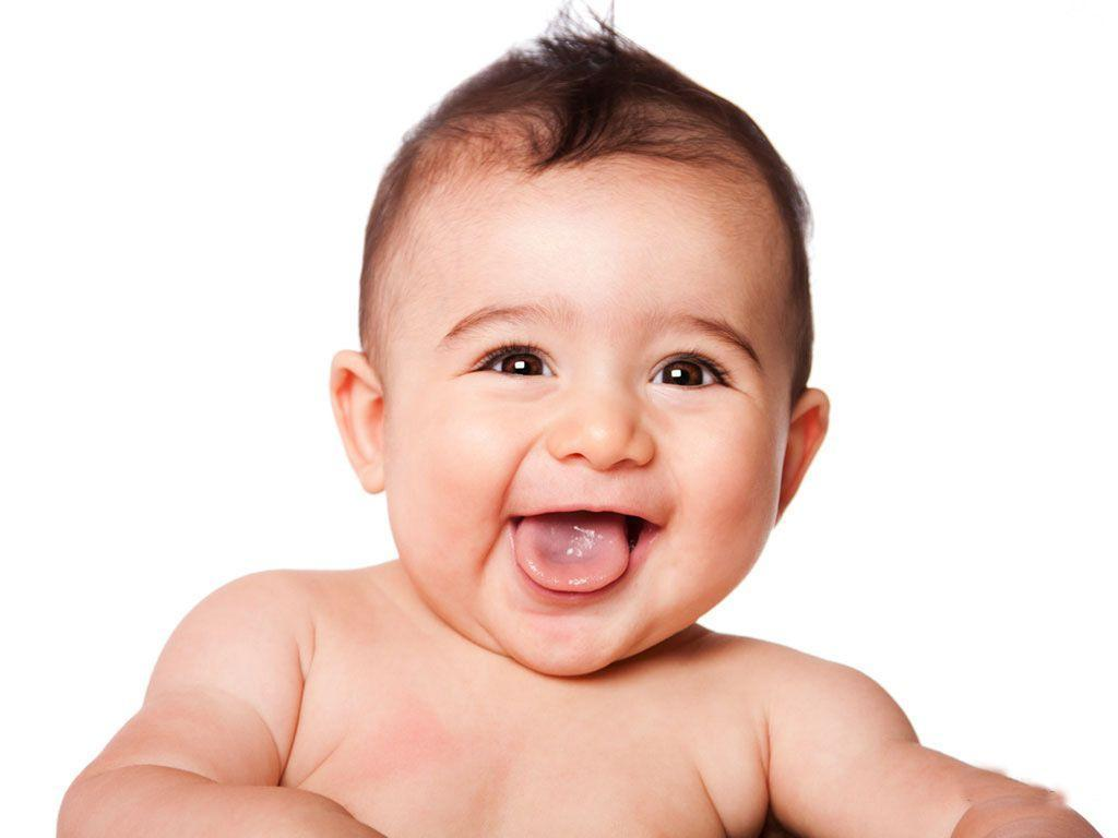 Over , Baby boy pictures to choose from, with no signup needed. Download in under 30 seconds. Baby boy Stock Photo Images. , Baby boy royalty free pictures and photos available to download from thousands of stock photographers.