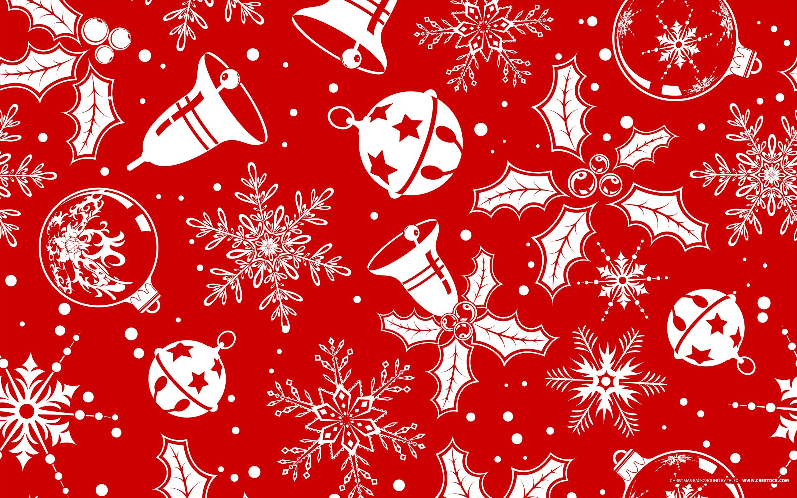 free wallpaper christmas present - photo #38