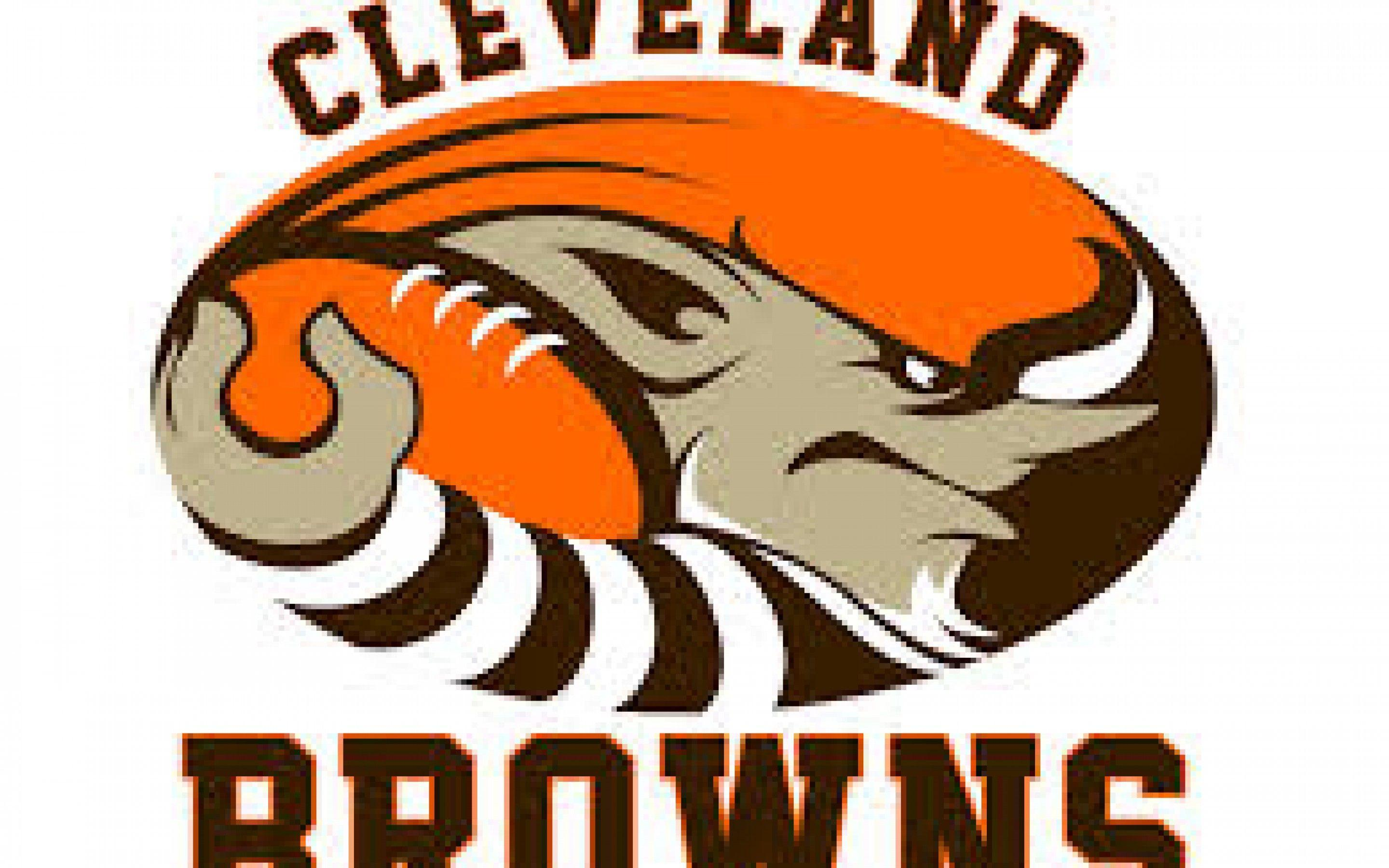 cleveland browns schedule 2015 wallpapers wallpaper cave