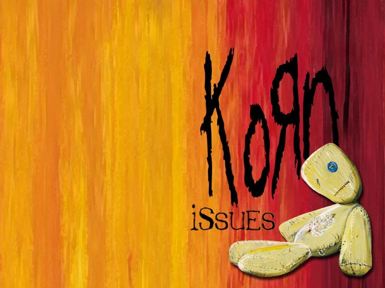 Wallpaper iphone korn - Korn Issues Wallpaper Images 12091 Wallpaper Wallpaper Screen