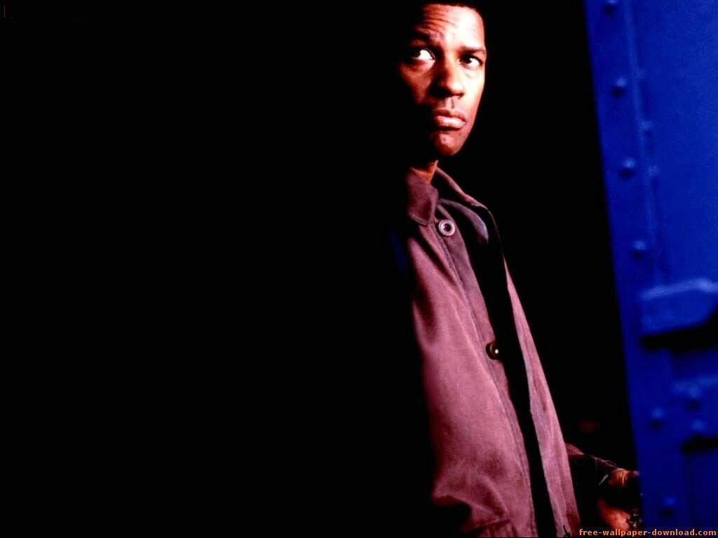 denzel-washington wallpaper | denzel1_1024x768_jpg |Image 3 of 8