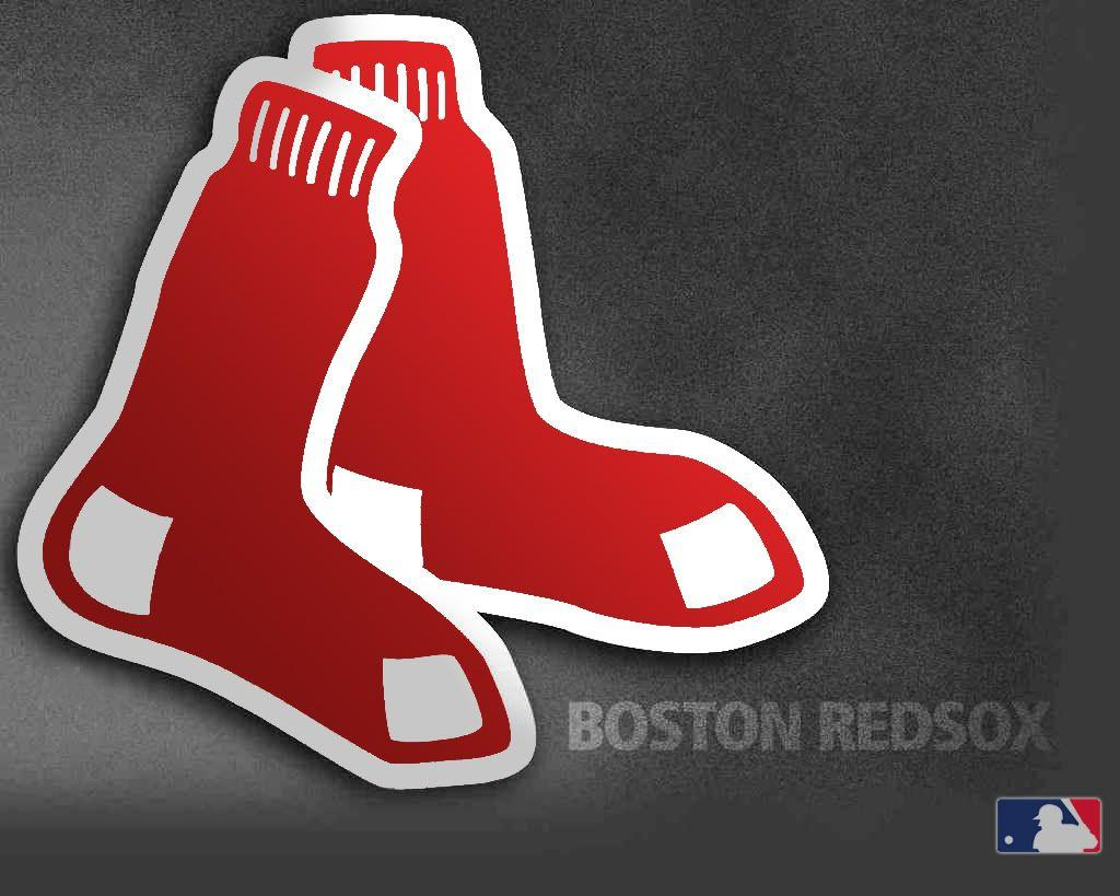 boston red sox logo wallpapers wallpaper cave