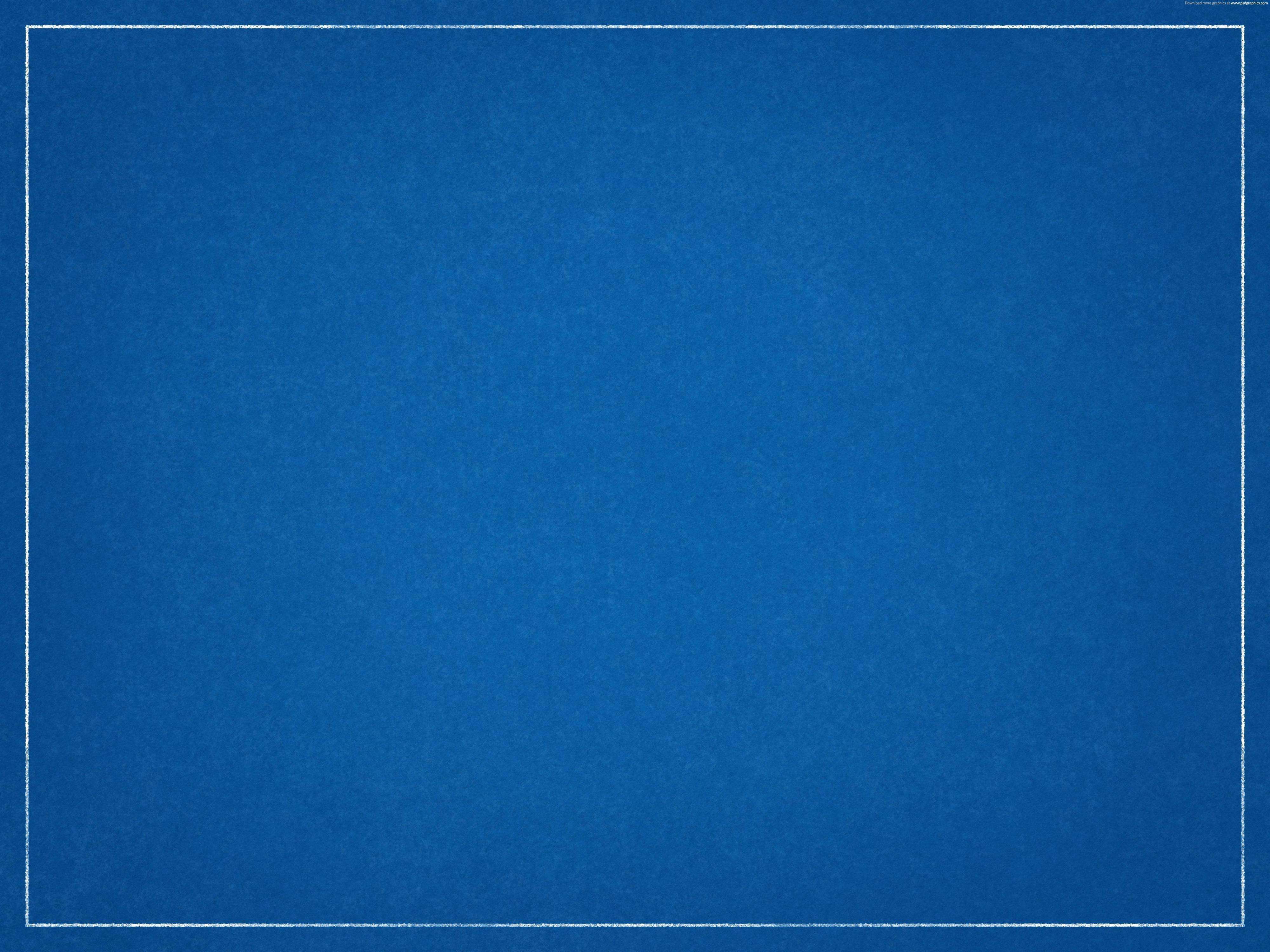 Blue print backgrounds wallpaper cave blank blueprint paper psdgraphics malvernweather Gallery