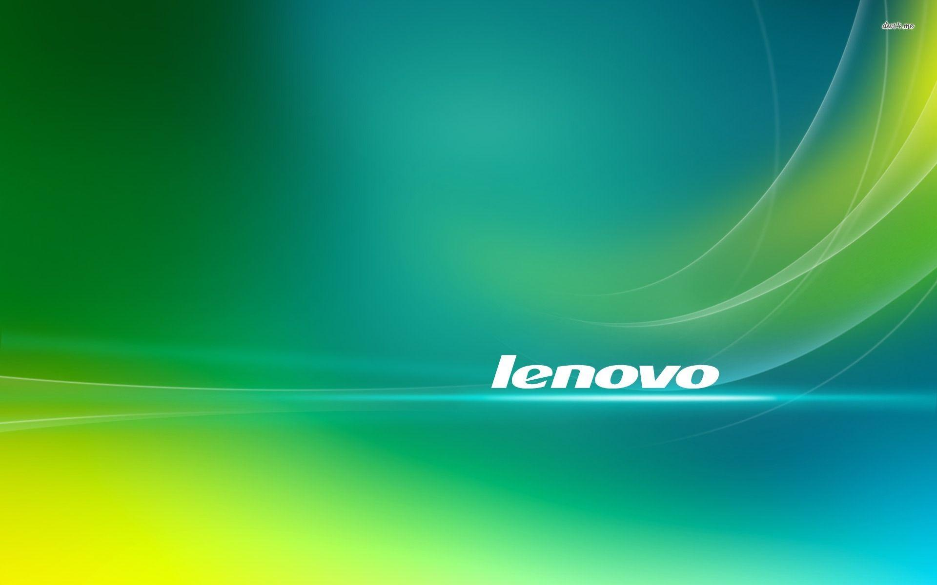 1280x800 wallpaper thinkpad - photo #41