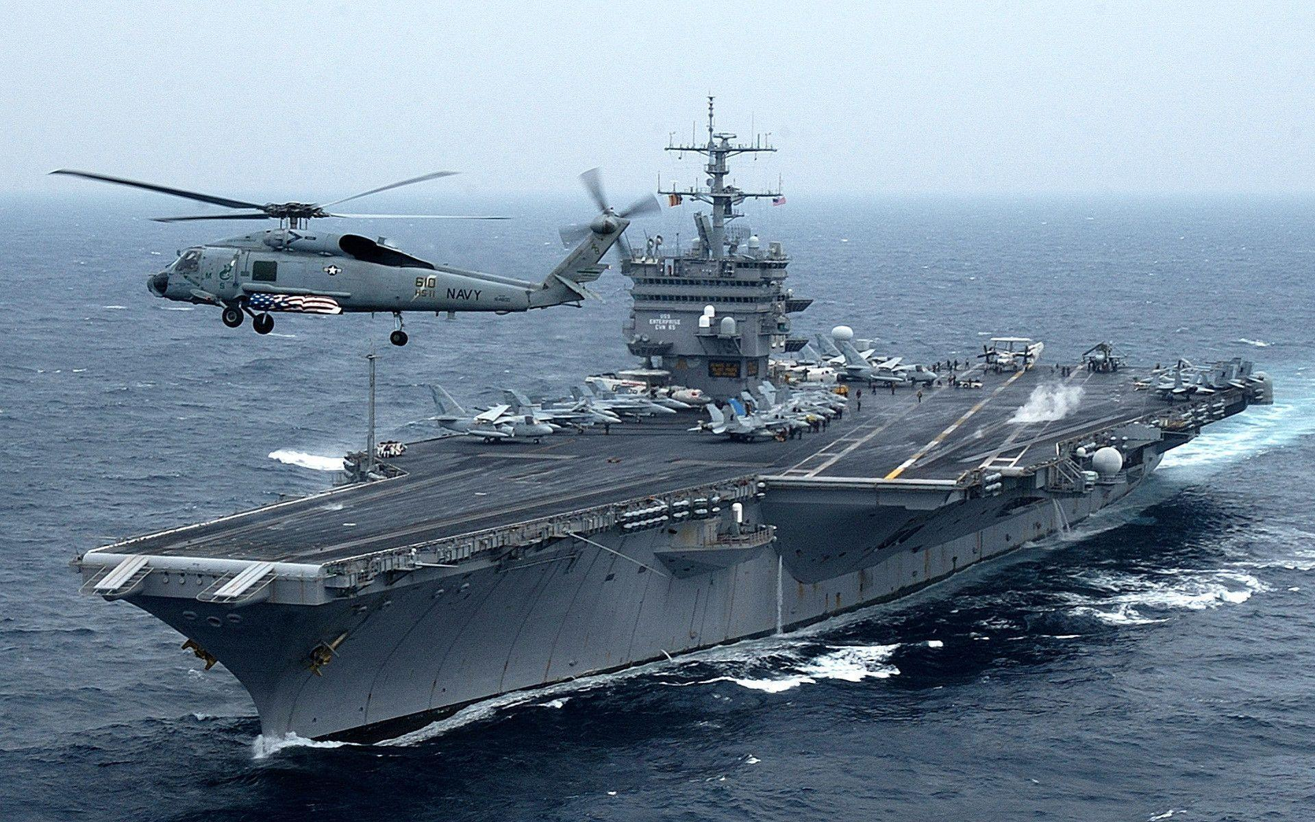 Aircraft carrier wallpapers wallpaper cave aircraft wallpaper news aircraft carrier wallpapers wallpaper cave voltagebd Images