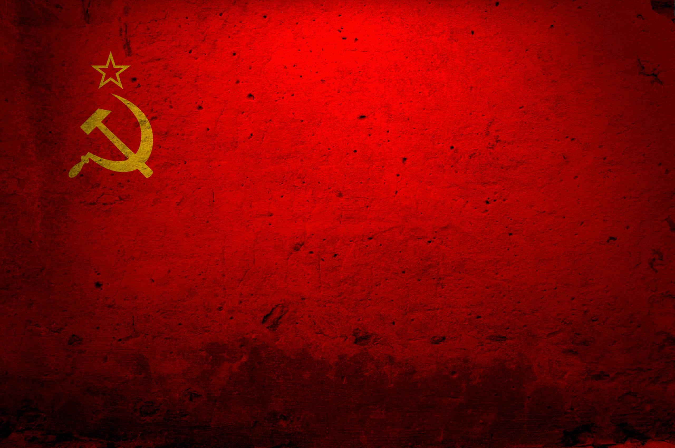 Communist Wallpapers - Wallpaper Cave