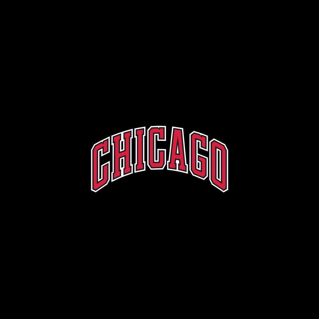 chicago bulls logo wallpapers wallpaper cave