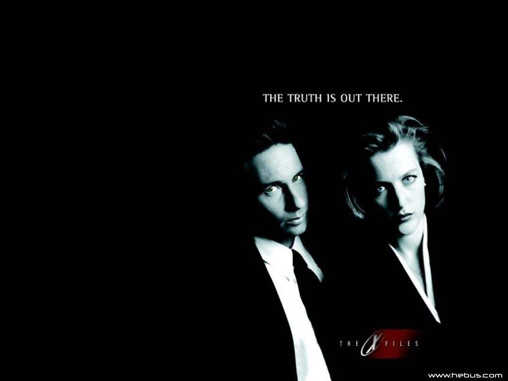 x files wallpapers wallpaper cave