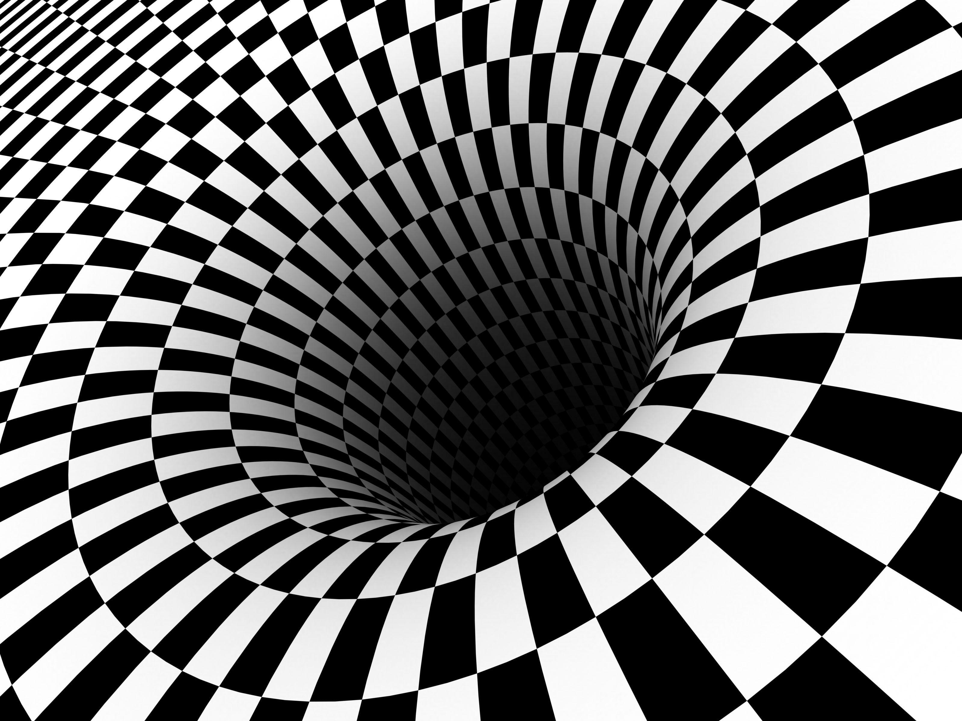 optical illusion wallpapers wallpaper cave