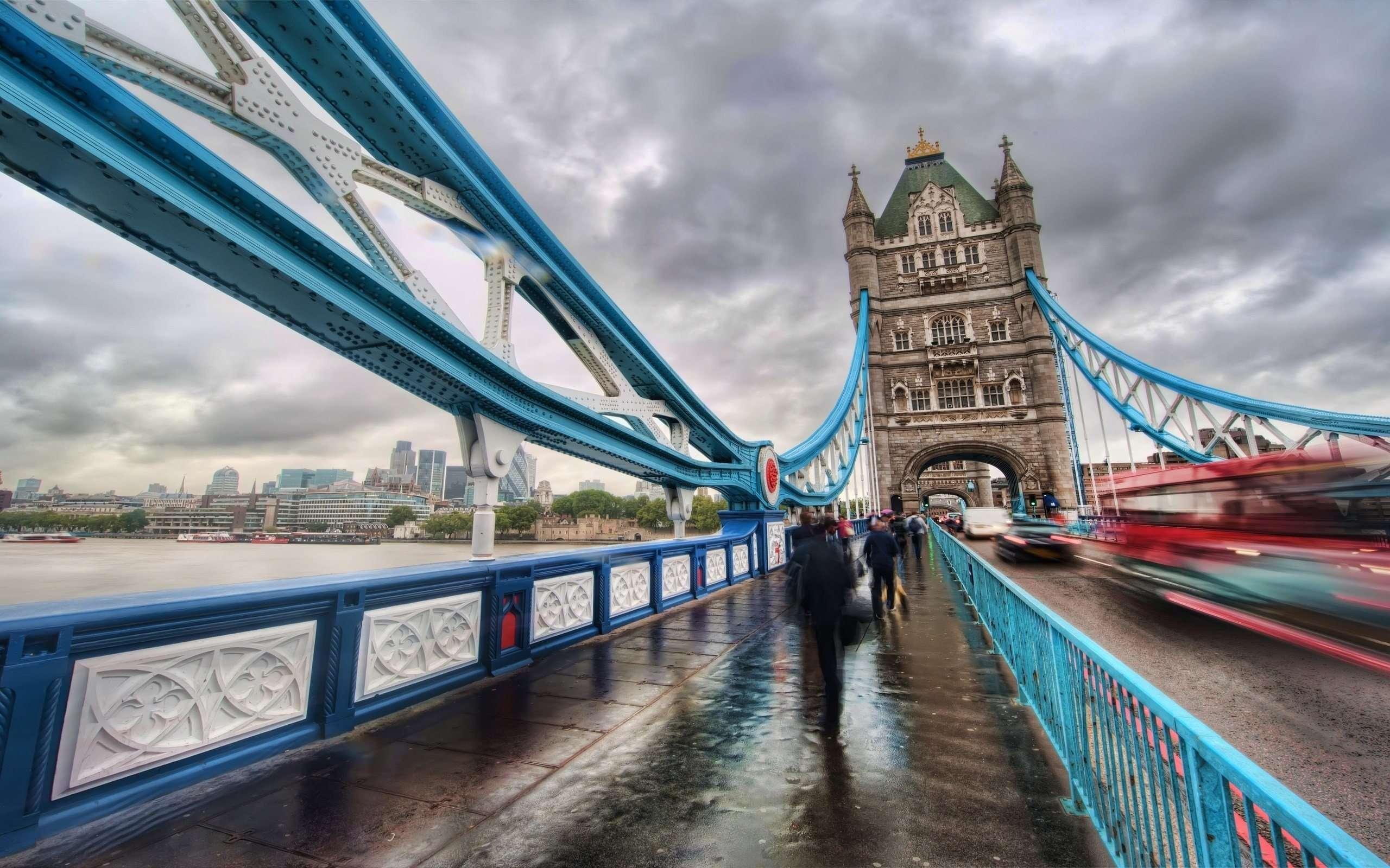 London bridge wallpapers wallpaper cave - Bridge wallpaper hd ...