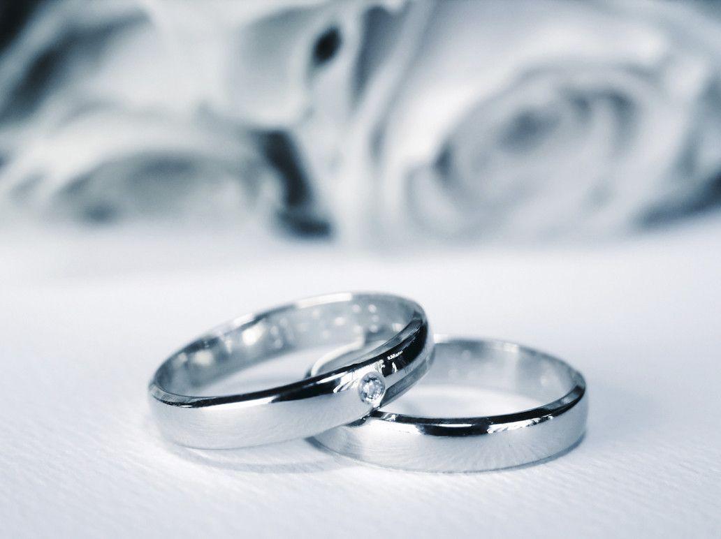 wedding powerpoint background