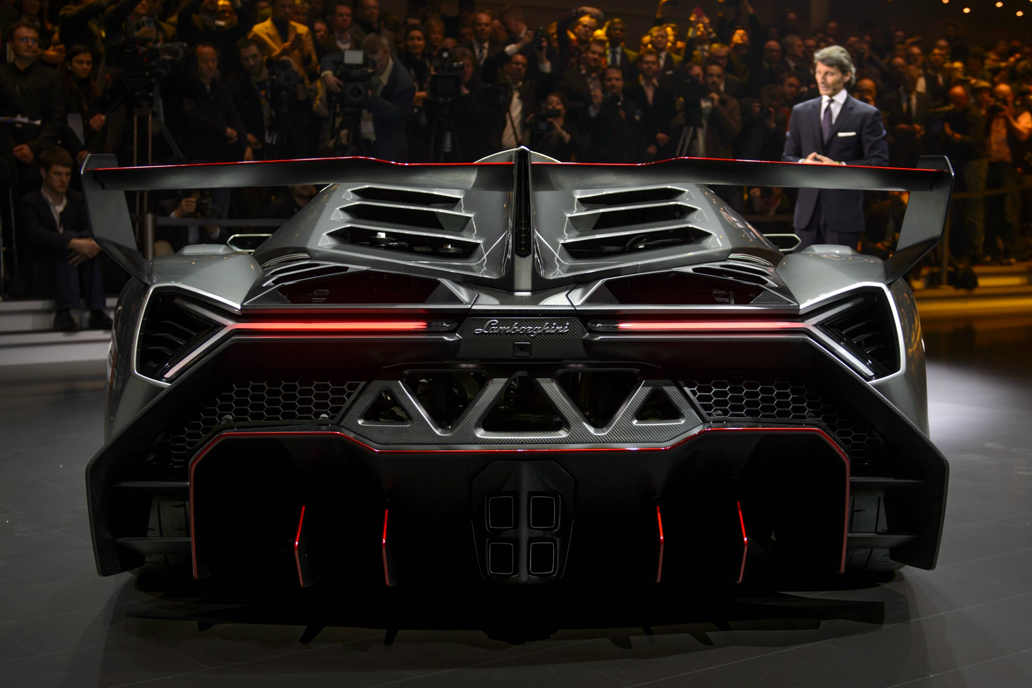 nothing found for lamborghini veneno rear high quality wallpaper