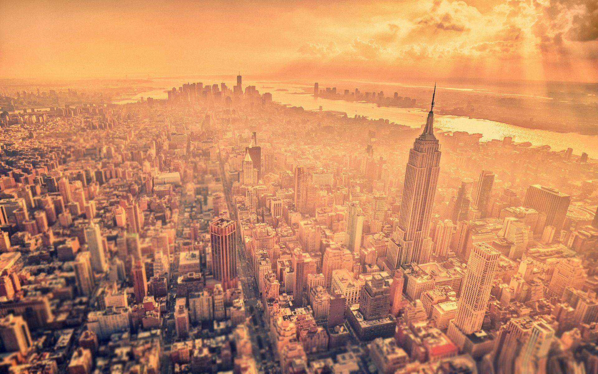 New york city wallpapers hd pictures wallpaper cave for New york city beautiful