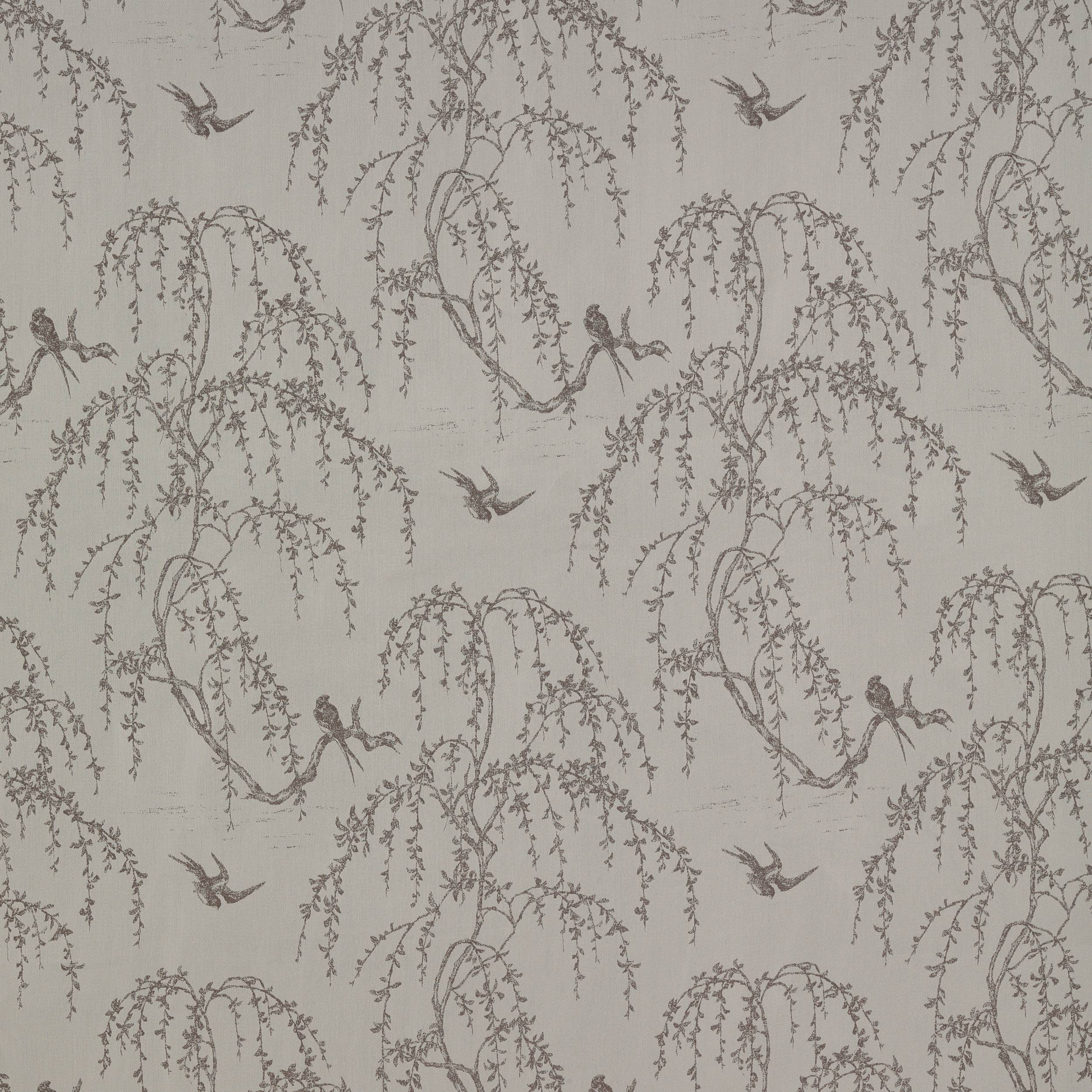 Weeping Willow Wallpapers