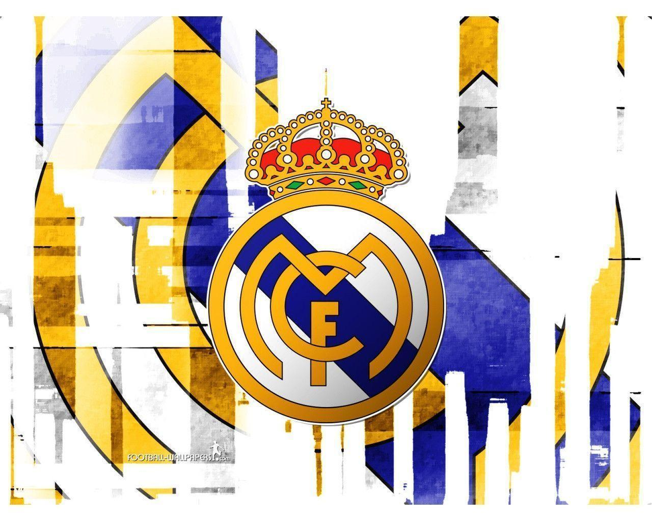 real madrid wallpapers hd iphone 5