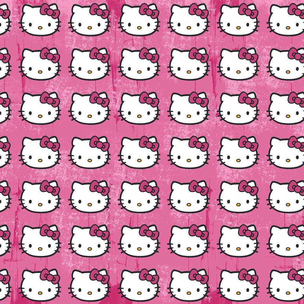 Top Wallpaper Hello Kitty Pattern - ZjCQ2hp  You Should Have_698361.jpg