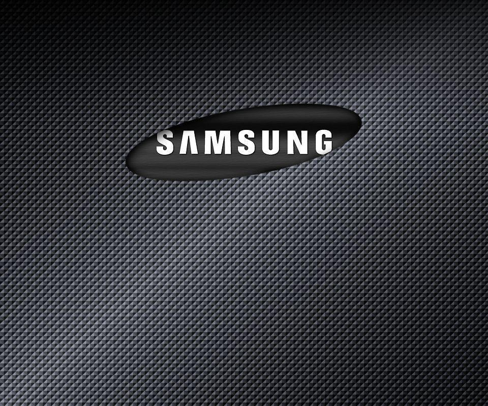 Samsung Logo Hd Wallpaper: Free Wallpapers Logos