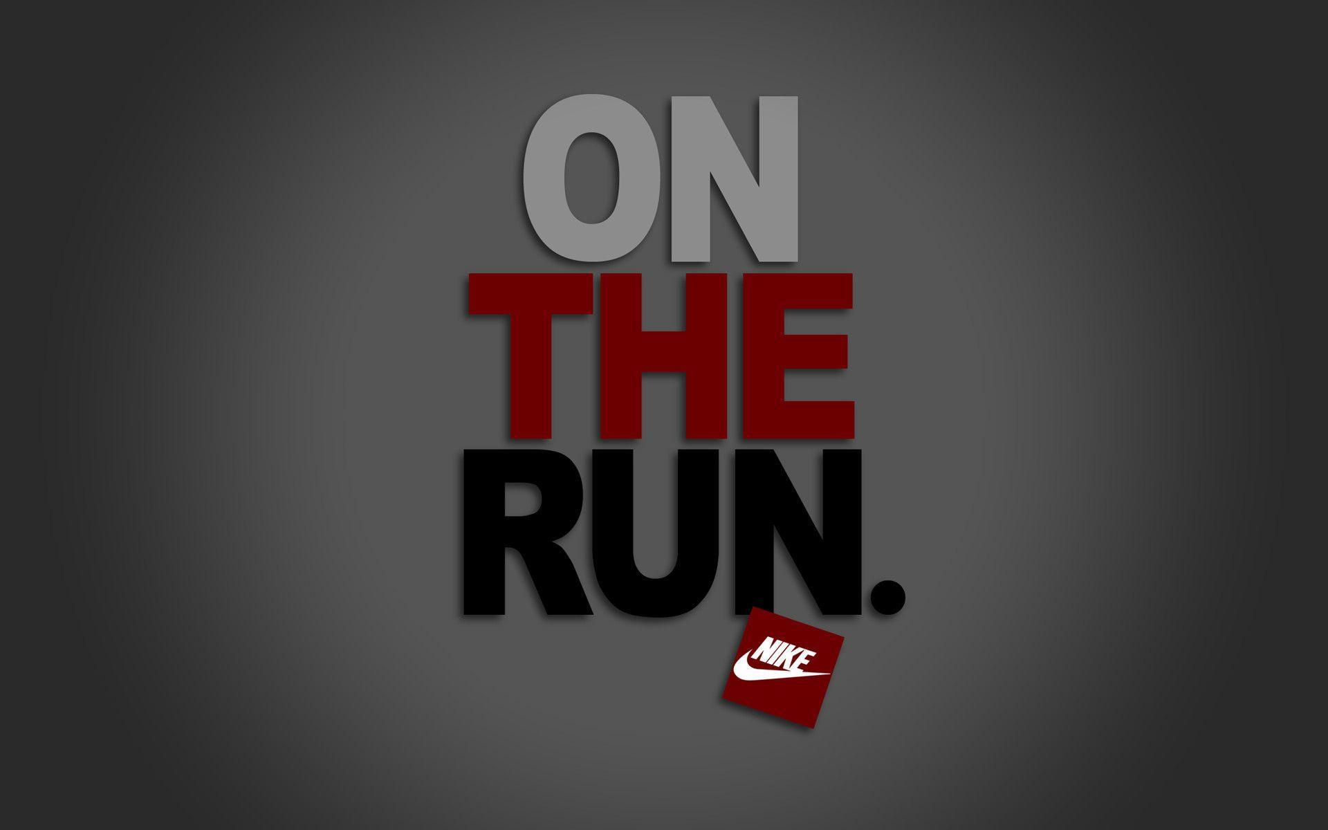 Download Nike Logo Wallpaper HD For Desktop #9827 (1724) Full Size .