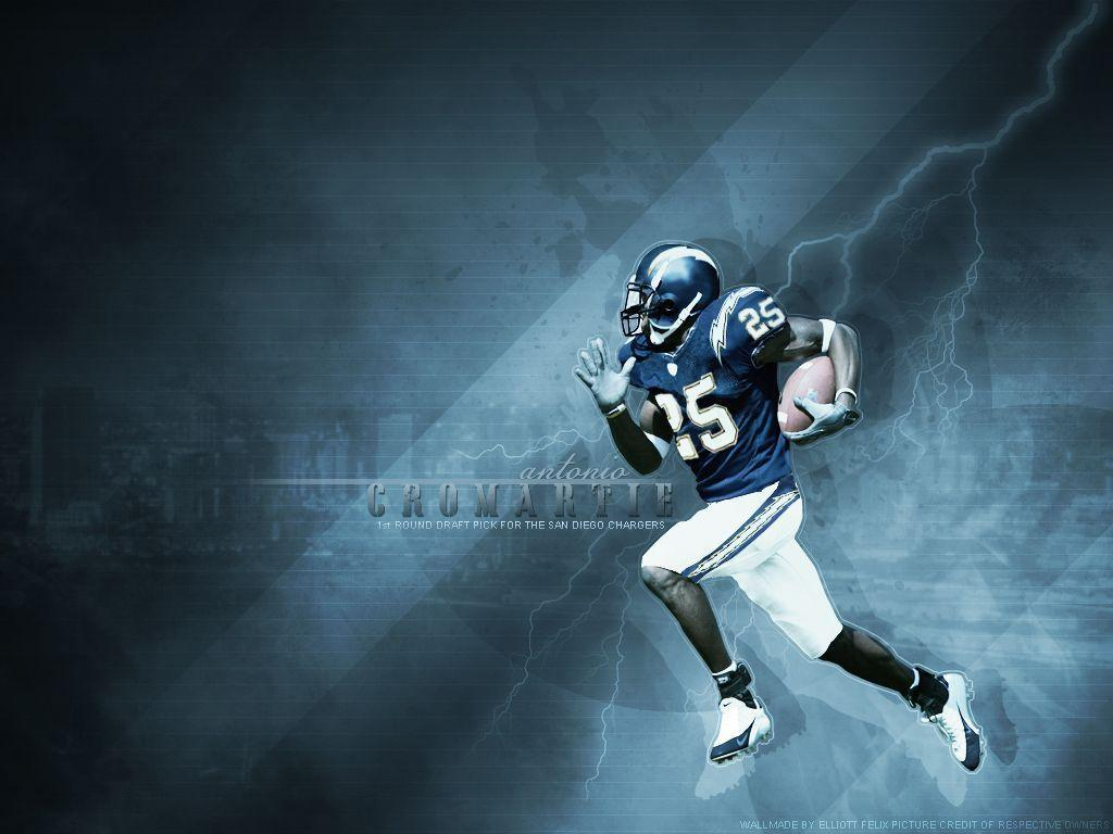 American Football Wallpapers Backgrounds By Fexy Apps: Football Wallpapers