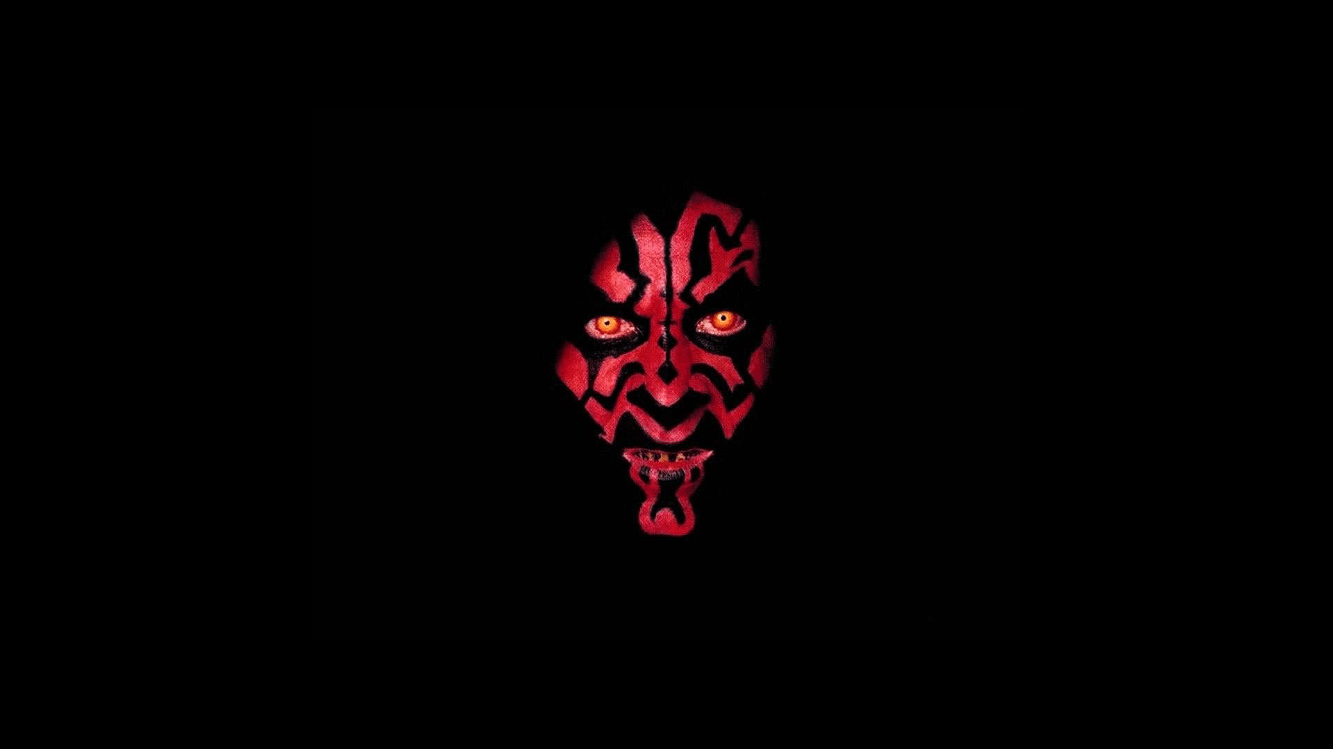 Star Wars movie wallpapers in HD