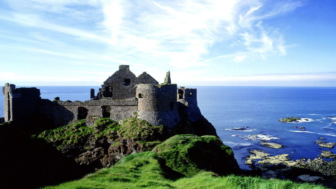 Ireland Wallpapers 890