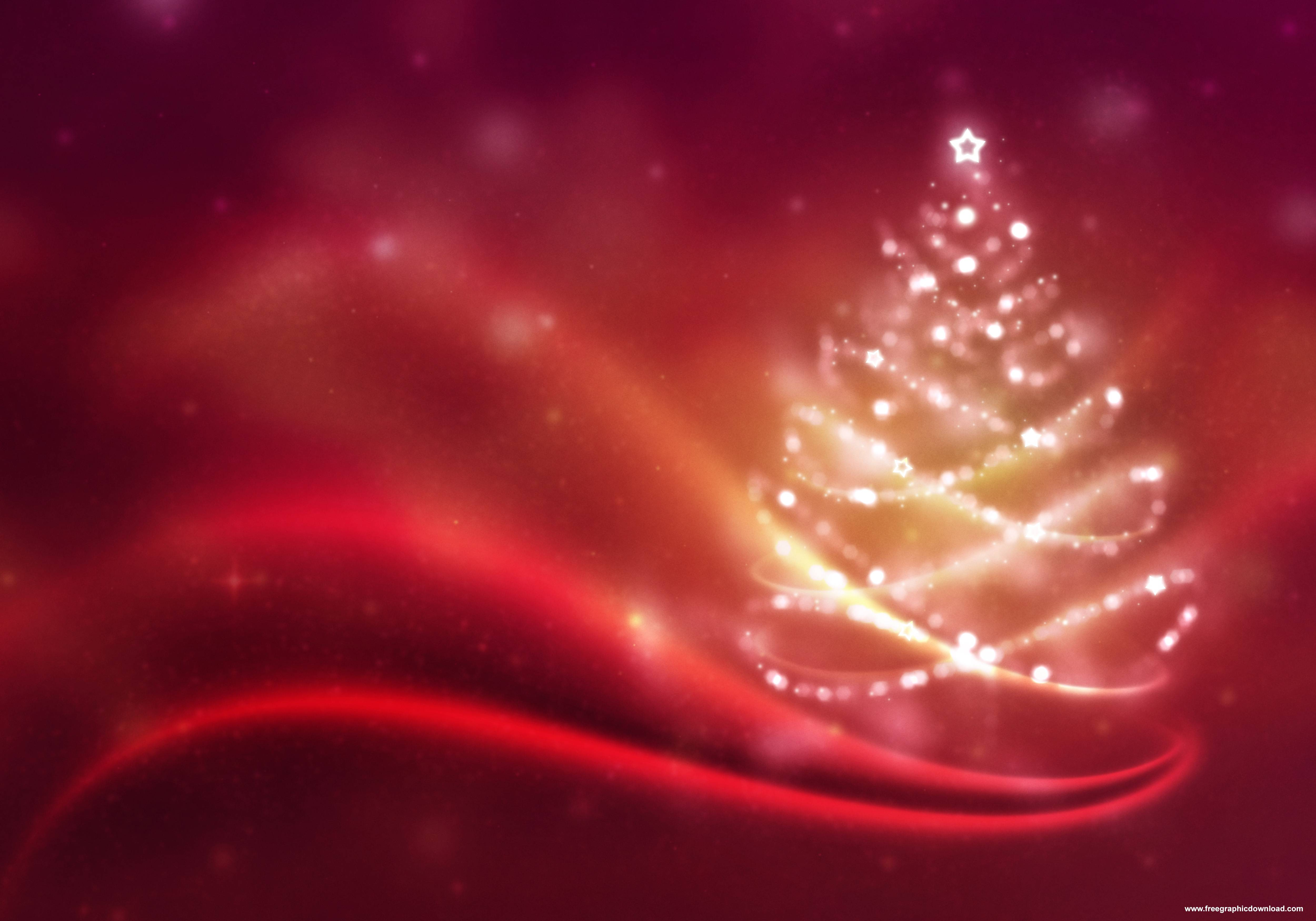 Christmas Background Images Free.Free Christmas Background Images Wallpaper Cave