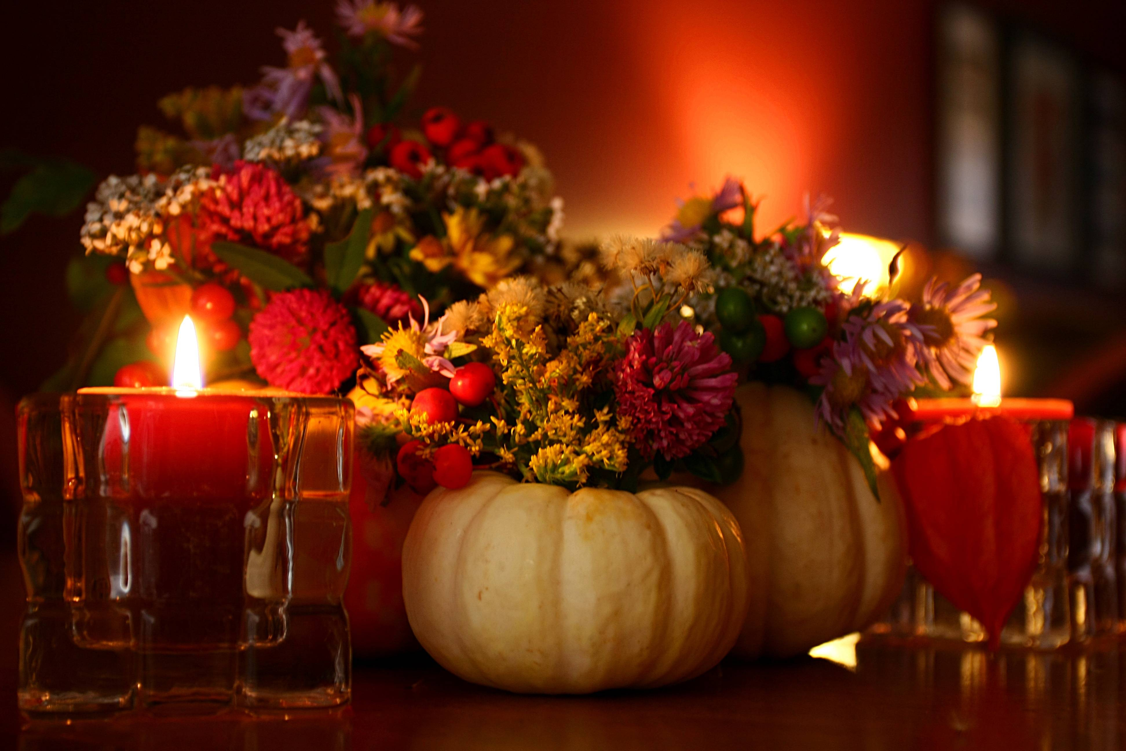 Thanksgiving HD Wallpapers - Wallpaper Cave