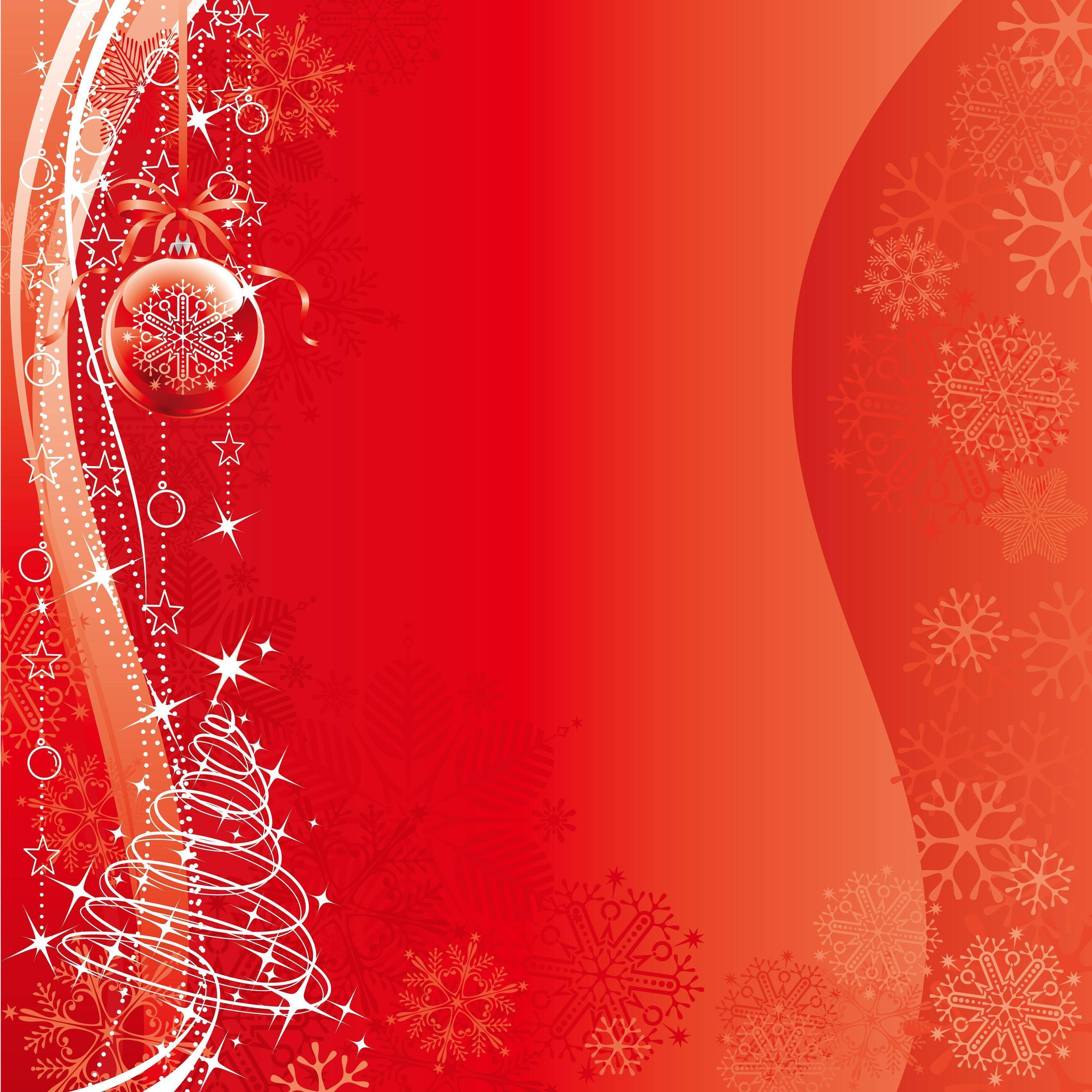 festive backgrounds image  wallpaper cave