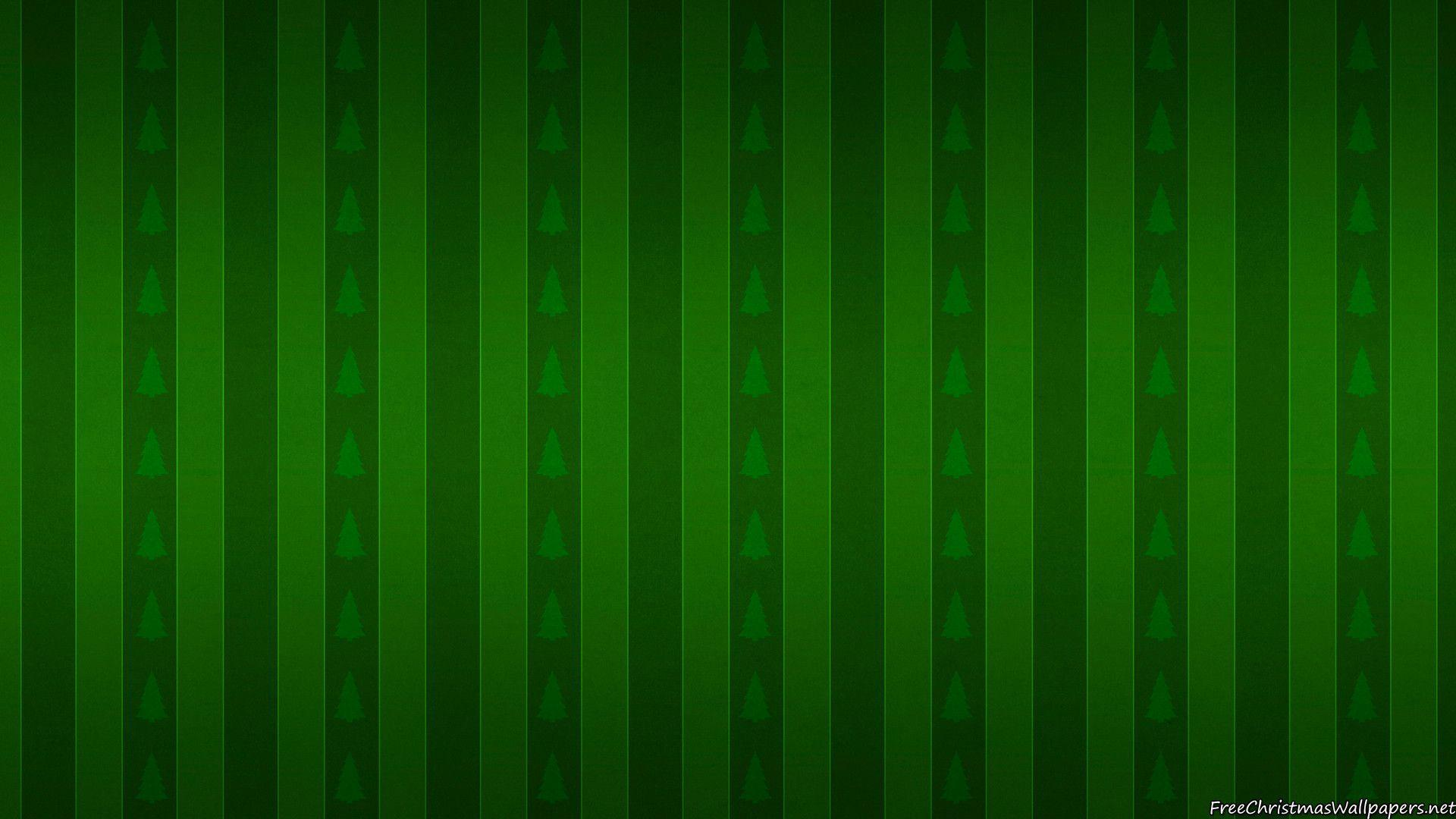 Pics photos green christmas background hd wallpaper