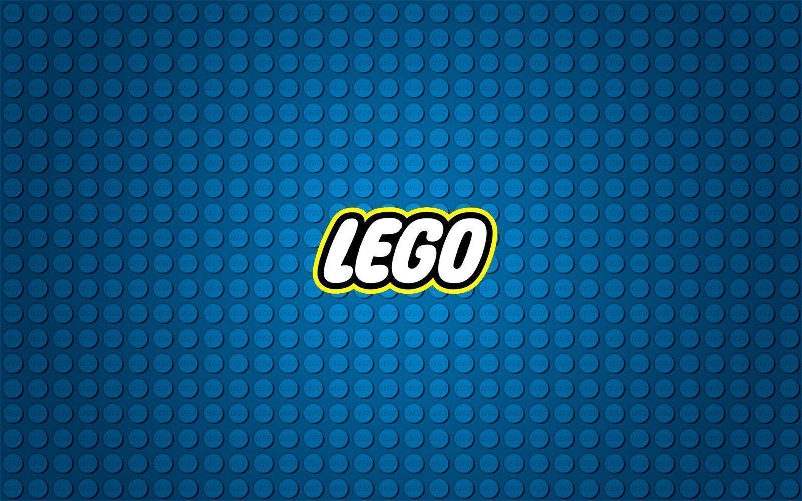 Lego Wallpaper 6539 1600x1000 px