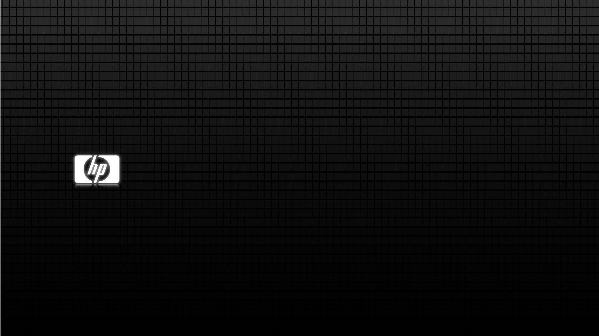 Hp Wallpaper 7 9167 HD Wallpaper | Wallroro.