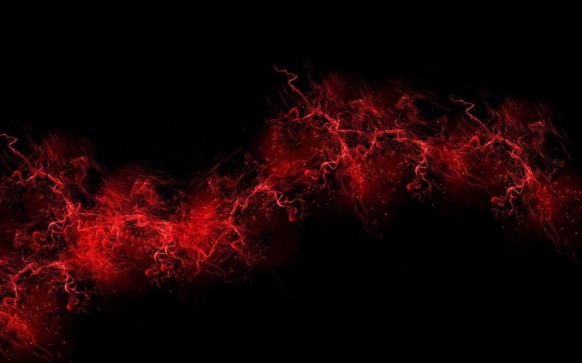 red black background hd - photo #2