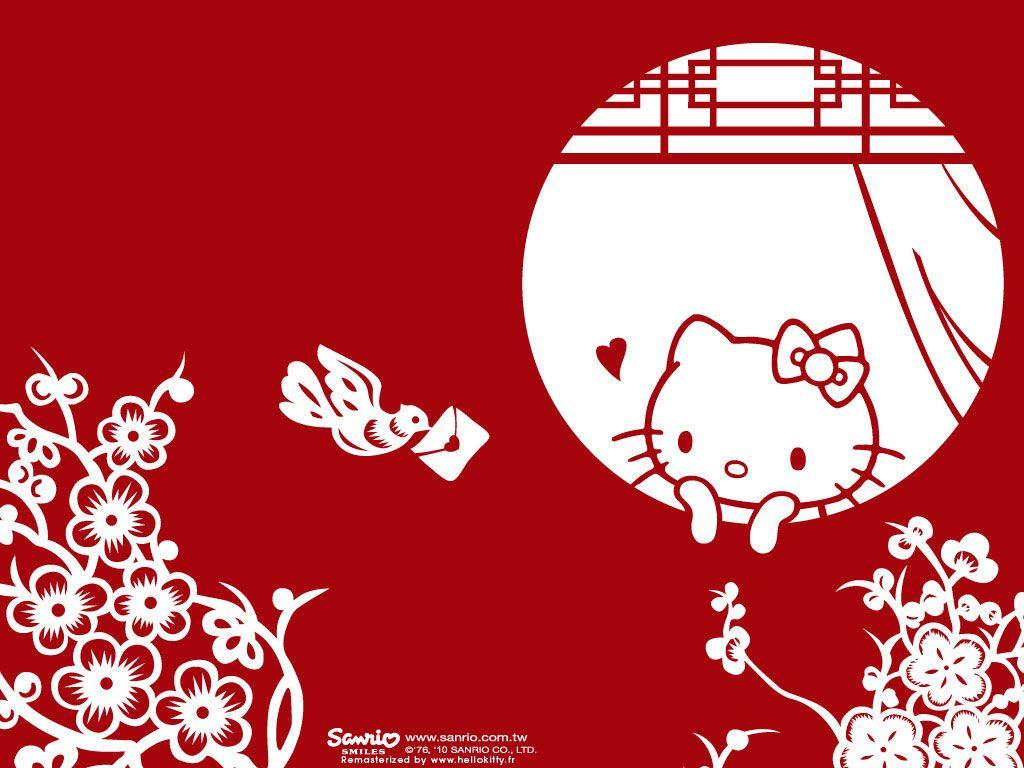Most Inspiring Wallpaper Hello Kitty Red - Zq4WBgp  HD_471340.jpg