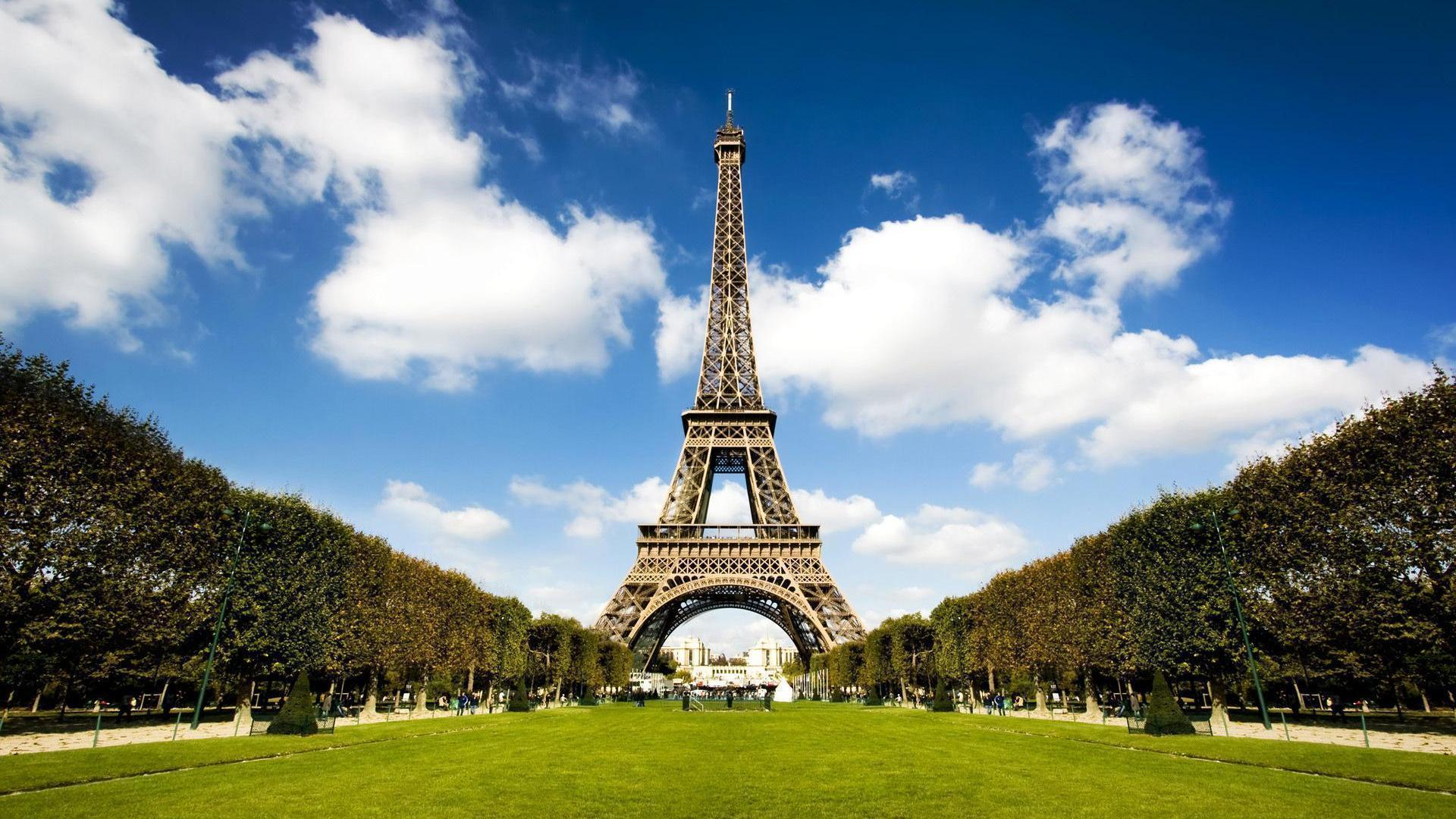 Image result for paris wallpaper