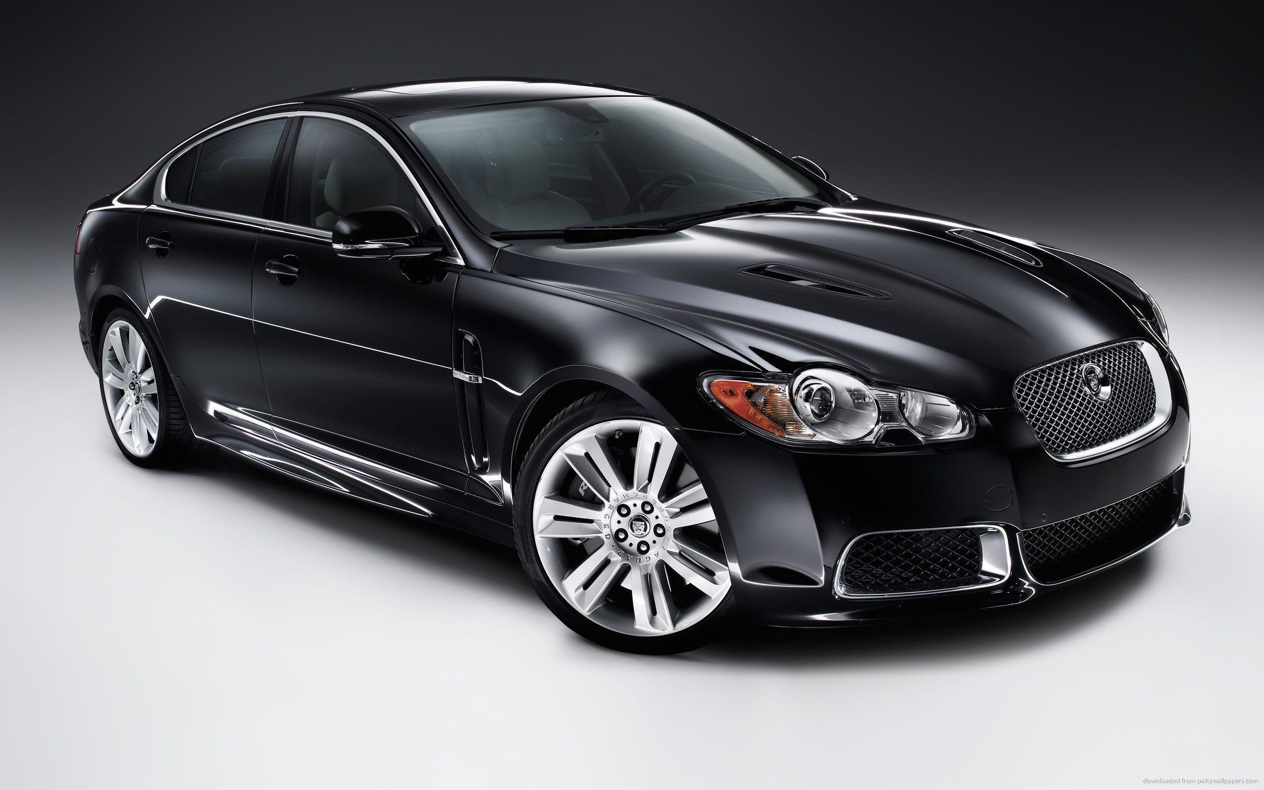 wallpapers jaguar cars