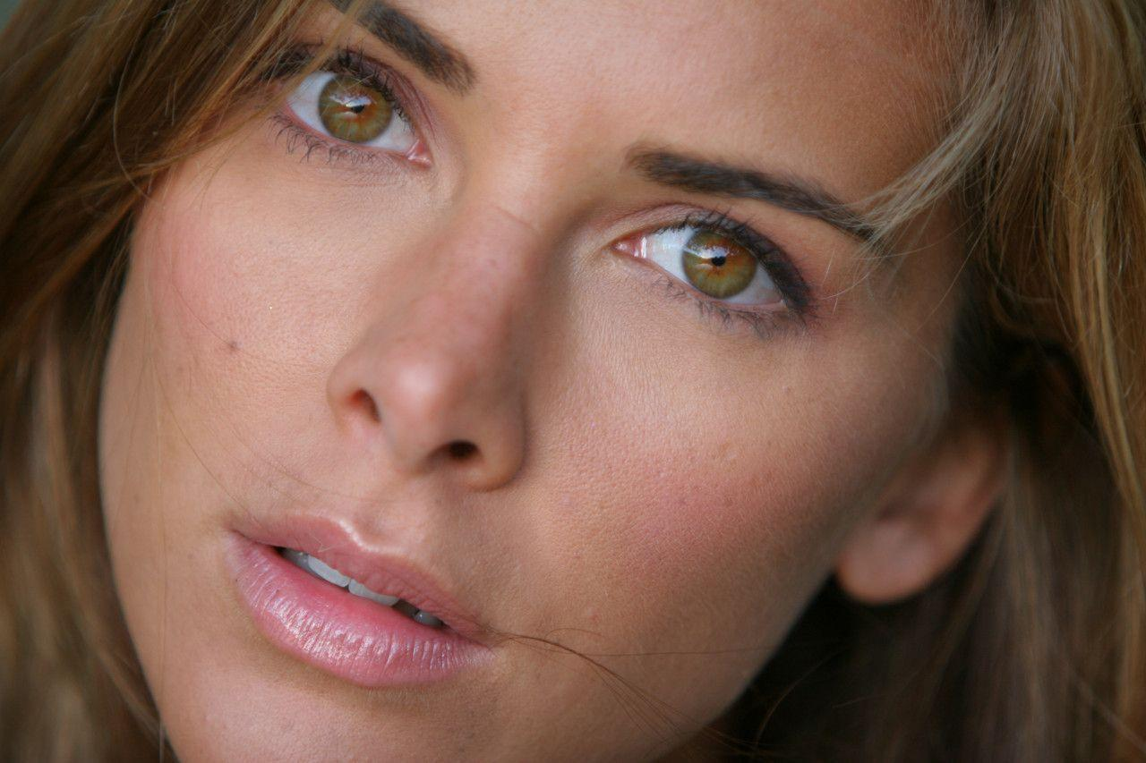 Image Result For Melissa Theuriau
