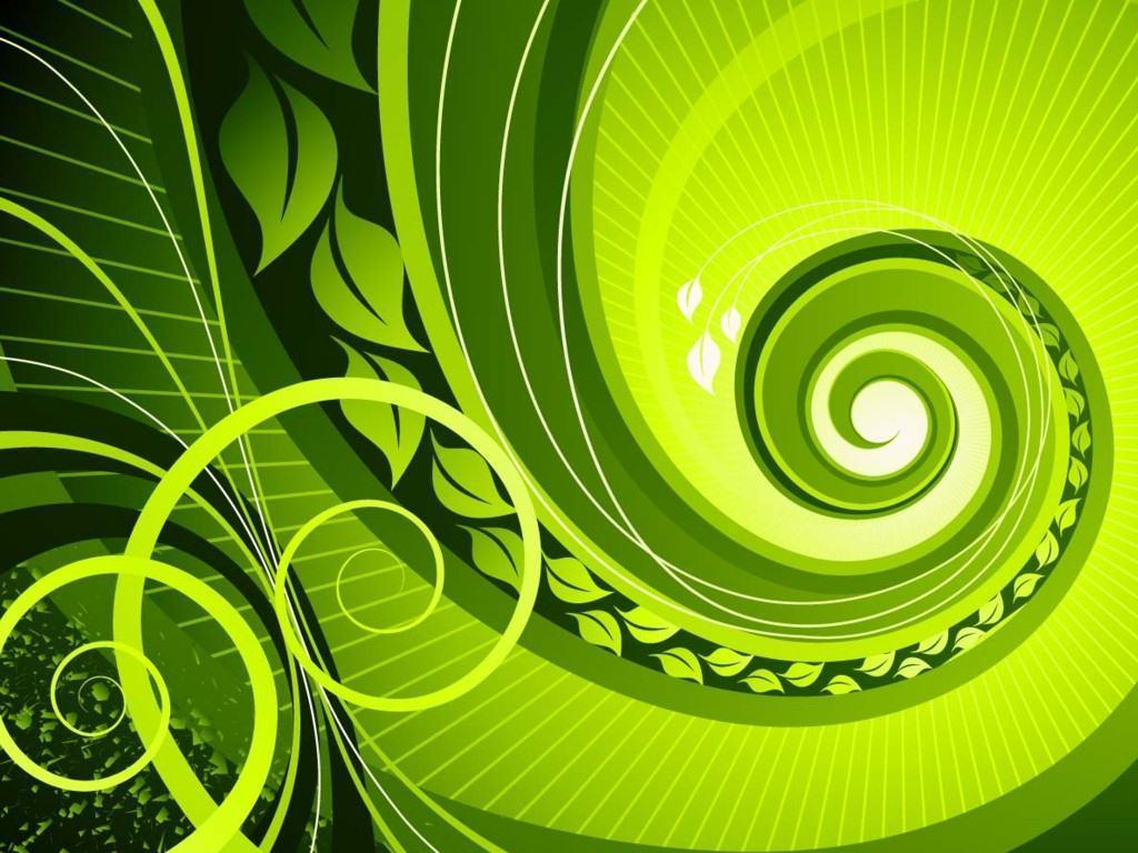 Swirl Wallpapers - Wallpaper Cave Green And White Swirl Backgrounds