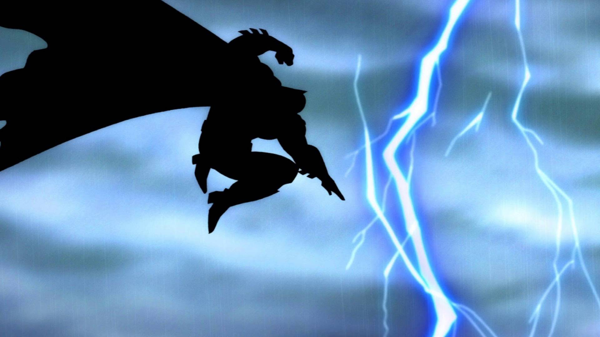 Batman: The Dark Knight Returns Wallpapers | Batman: The Dark ...: wallpapercave.com/the-dark-knight-returns-wallpaper