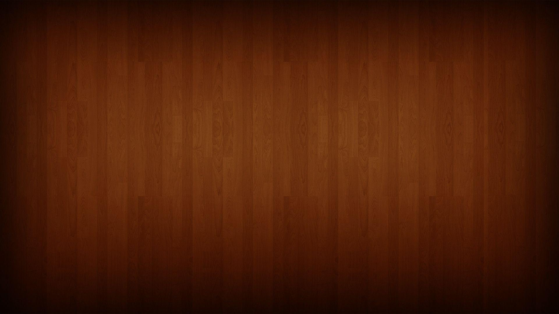 Wood Apple Wallpapers 1080p