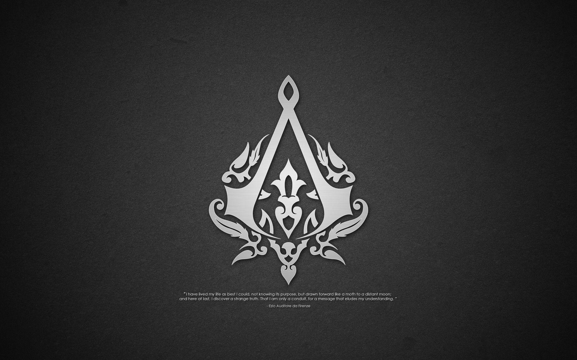 Assassin&Creed: Revelations Wallpapers by aquil4